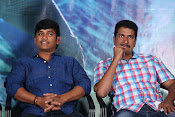 Hyper movie press meet photos-thumbnail-6