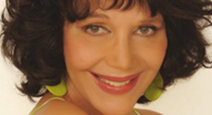 Laura troschel a 72 anni morta per una - Film diva futura ...
