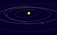 http://sciencythoughts.blogspot.co.uk/2016/10/asteroid-462959-2011-du-passes-earth.html
