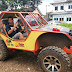 Bengkel Offroad Jeep Jimny Katana Purwokerto