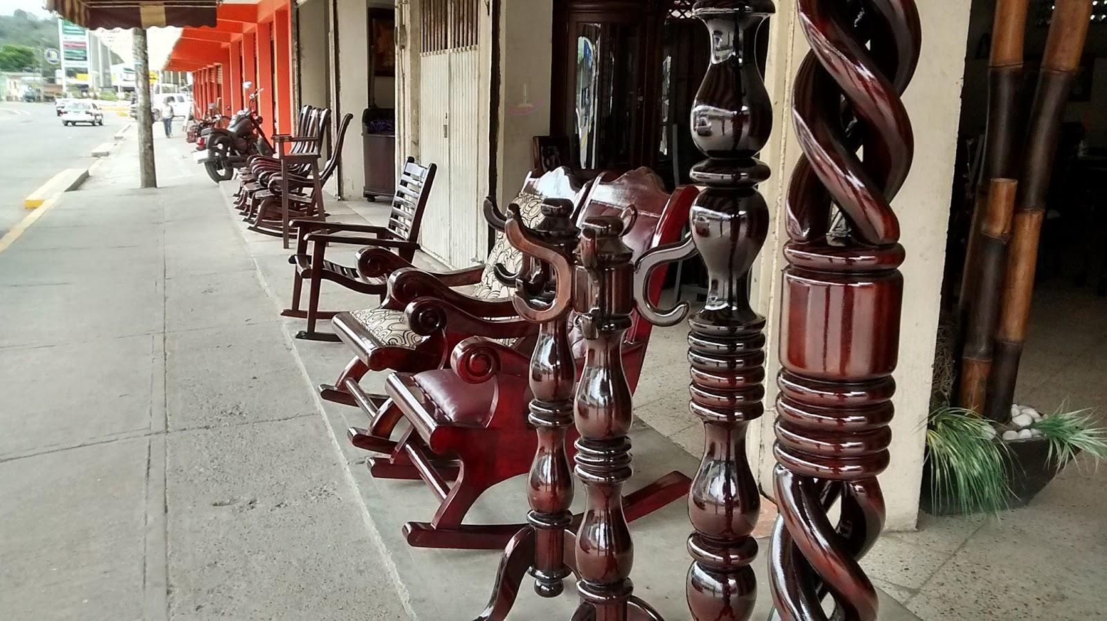 Tihuatlan Veracruz Tihuatlan TIHUATLÁN, EL ARTE TRADUCIDO EN