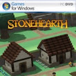 Download Stonehearth v0.17.0r566 Full Crack Free PC | Download Free Games For Pc Full Version