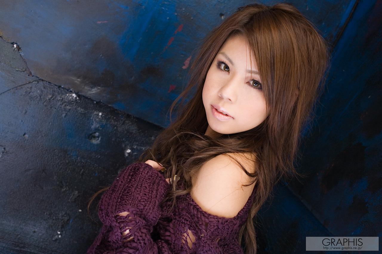 image Haruka sanada 02 beautiful japanese pornstar