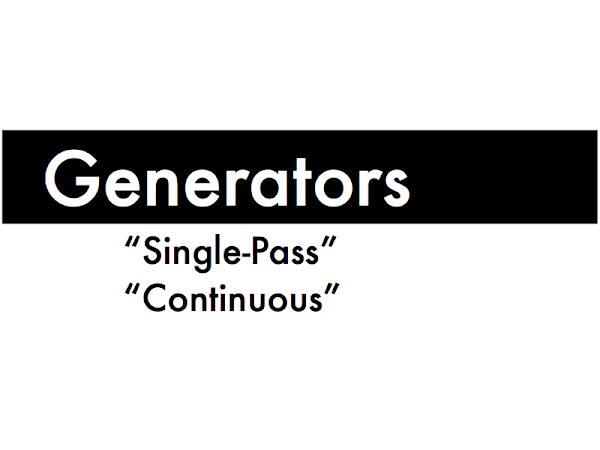 random essay generators random org introduction to randomness  random essay generators
