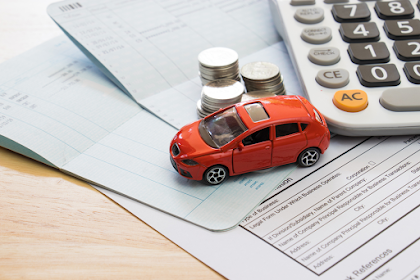 6 Things That Will Help You For Cheap Car Insurance In Florida