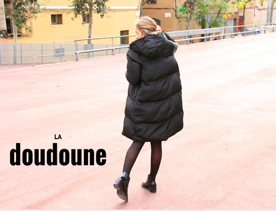 chloeschlothes-doudoune