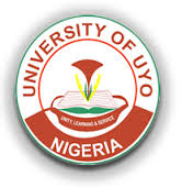 2016/2017 UNIUYO Post UTME/Admission Screening, Cut Off Marks And Closing Date Is Out