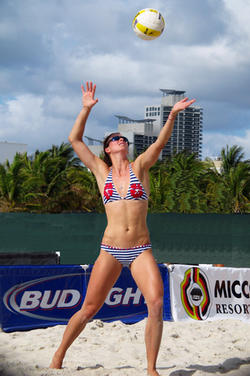 nudes Swimsuit Paige Davis (59 pictures) Video, Instagram, panties