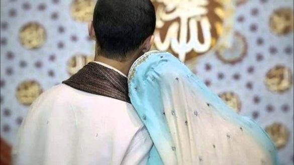 Hai Istri, Jangan Lakukan Perkara Ini Terhadap Suami!
