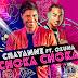 Chayanne Ft. Ozuna — Choka Choka (AAc Plus M4A)