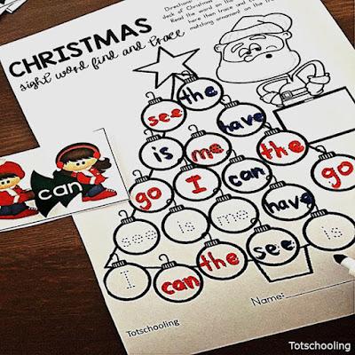 https://4.bp.blogspot.com/-B4Fx7lC1MCM/WhdekQPA_2I/AAAAAAAAGNs/f9nvSbcHxFMcQiXwdXzOq2u1cJ-Cn6WHQCLcBGAs/s400/ChristmasTreeFarm_SightWordGamesFB3.jpg