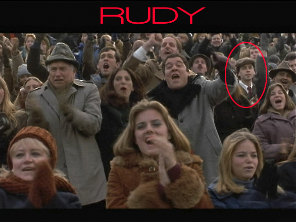 """WRLTHD: SEC: """"Rudy"""" involved in stock scam"""