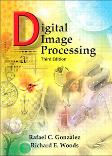 Download Digital Image processing by Gonzalez pdf free