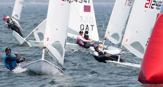 http://www.asiansailing.org/asian-games-2018-sailing-competition-day-6/