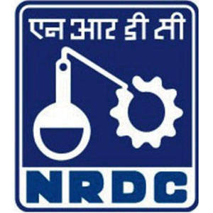 NRDC Walk in Interview 2017 for 04 Trainee / Project Associate