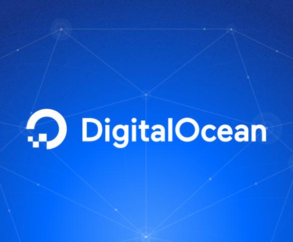 vps digitalocean cocok untuk agc
