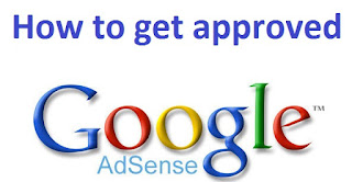 cara agar di terima google adsense 2016