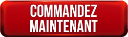 Commandez-maintenant