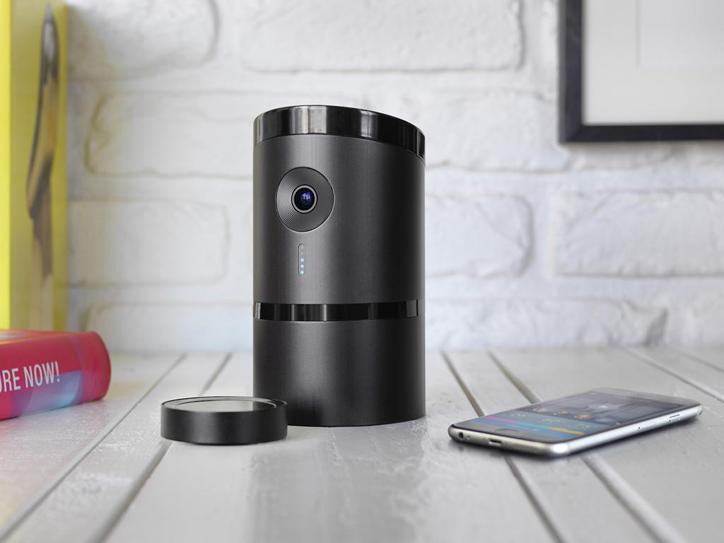 15 Must Have Wireless Gadgets