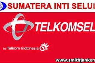 Lowongan PT. Sumatera Inti Seluler Pekanbaru Maret 2018