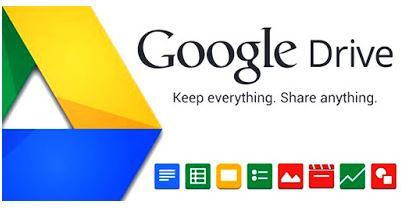 Cara Mengembalikan File Data Yang Terhapus Di Google Drive Lewat Smartphone Pojok Info