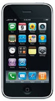 Harga Apple iPhone 3GS baru, Harga Apple iPhone 3GS bekas