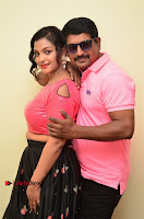 Box Telugu Movie Audio Launch Pos  0015.jpg