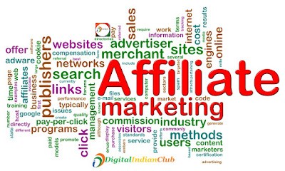 best-affiliate-networks-for-earn-money