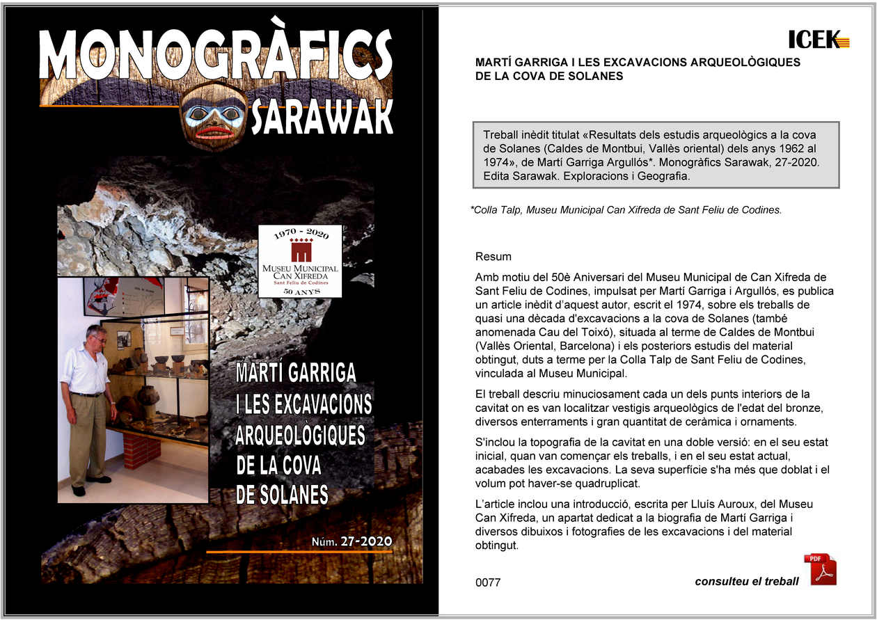http://www.guimera.info/sarawak/00-ICEK/0077.pdf