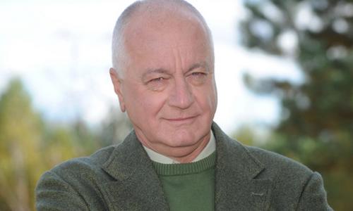 113. Jerzy Schejbal