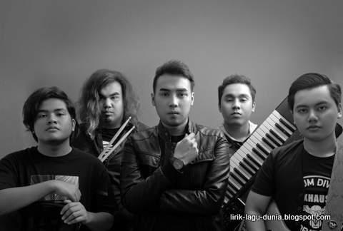 Shambles Band - Malaysia