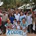 Ofrece Mauricio Vila brindar mejores oportunidades a Yucatán