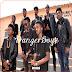 DAngerBoyz ft Malima ( Afro Group) | Zouk | [Download]