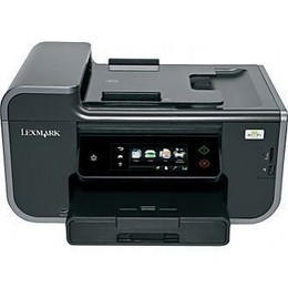 LEXMARK PINNACLE PRO901 ALL-IN-ONE PRINTER DOWNLOAD DRIVERS