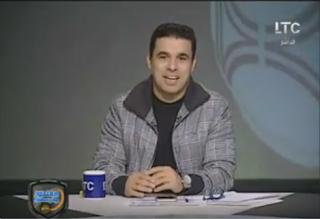 خالد-الغندور