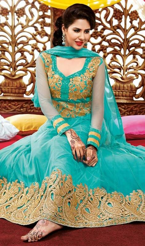 Party dresses elegant designs of party dresses party wear frocks