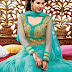 Party Dresses | Elegant Designs Of Party Dresses | Party Wear Frocks For Girls By Kaneesha