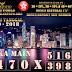 Prediksi Hongkong Tanggal 13 Oktober 2018