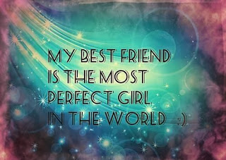 Best Friend Quotes (Move On Quotes) 0014 10