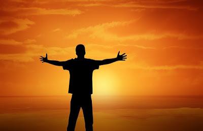 Mau Meraih Kesuksesan Hidup? Lakukan Cara Ini Terlebih Dahulu