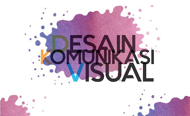 80 Ide Yang Dipelajari Desain Komunikasi Visual HD Gratid Untuk Di Contoh