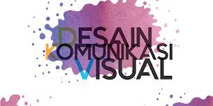 Kenalan Yuk!! Sama Jurusan DKV (Desain Komunikasi Visual)