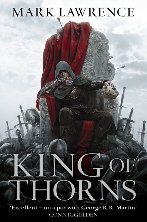 EL PRINCIPE DEL MAL MARK LAWRENCE EPUB DOWNLOAD