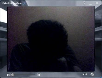 By B Hints || Cyberlink Youcam Free Download For Windows 7