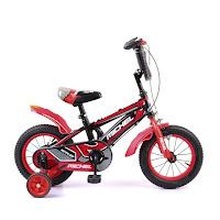12 michel rippler bmx sepeda anak