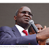 Fashola faults Reps over moves to fund FERMA from consolidated revenue fund