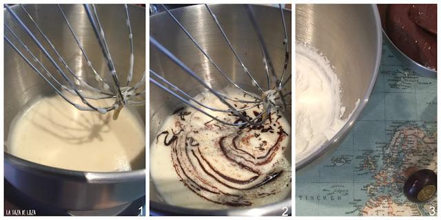 mezclas-de-la-tarta-de-chocolate