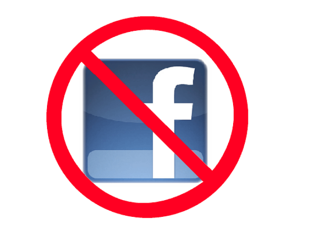 How to Deactivate My Facebook Account temporarily | Permanent Delete Facebook Option