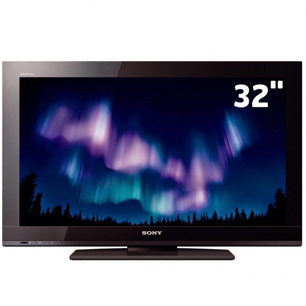 f8be18502 TV USADA E SEMI NOVAS PLASMA LCD LED SOM MICROONDAS FAX -SEMINOVOS E ...