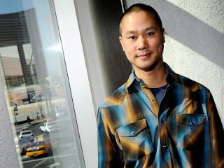 http://www.businessinsider.com/what-i-learned-from-studying-zappos-ceo-tony-hsiehs-schedule-2016-1